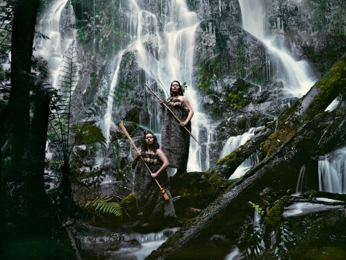 MAORI_waterfalls_new