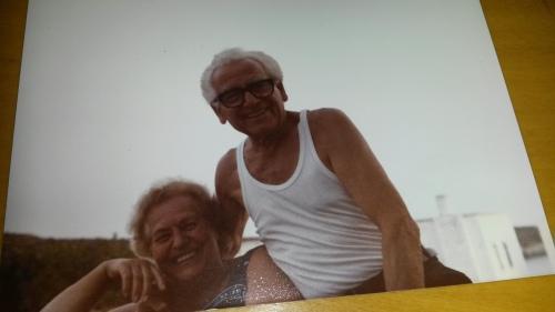 παππούς-γιαγιά 010